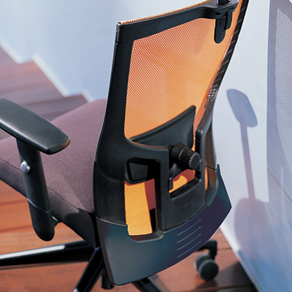 Modern Office Desk Chairs