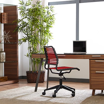 Perfect Modernist Furniture   Office Furniture