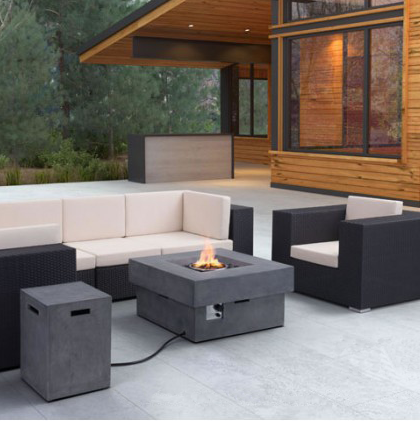 Modern Patio Furniture modern + contemporary outdoor furniture | eurway modern