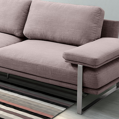 Modern + Contemporary Living Room Furniture | Eurway