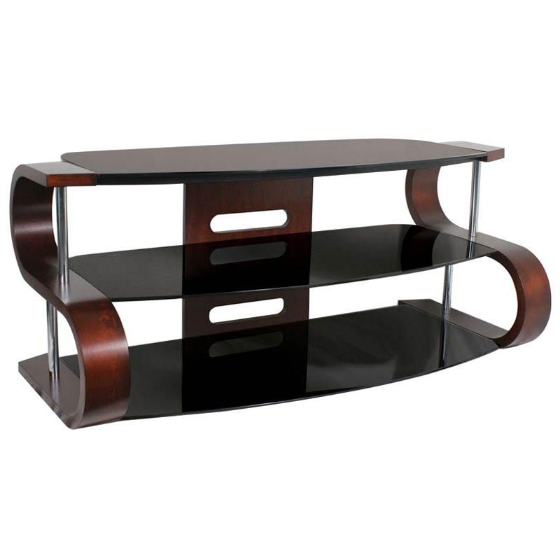 Modern Tv Stands Marylou Tv Stand Eurway Furniture
