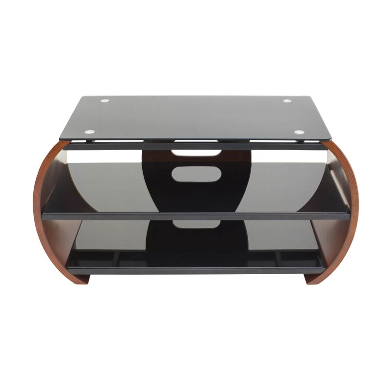 Modern Tv Stands Maxene Tv Stand Eurway Furniture