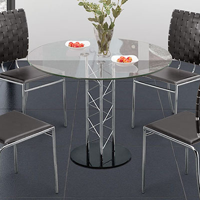 Modern Classic Tables