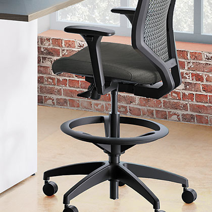 office desks contemporary. Modern Drafting Chairs + Task Stools Office Desks Contemporary S