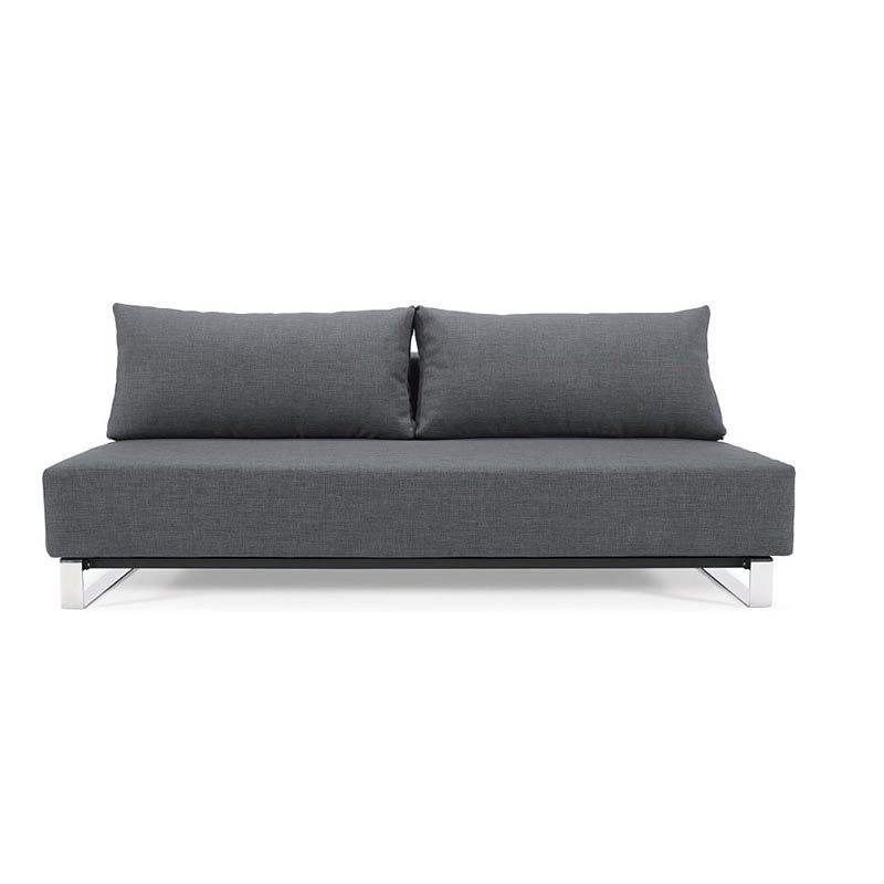 RELOADER SLEEK SOFA COVER