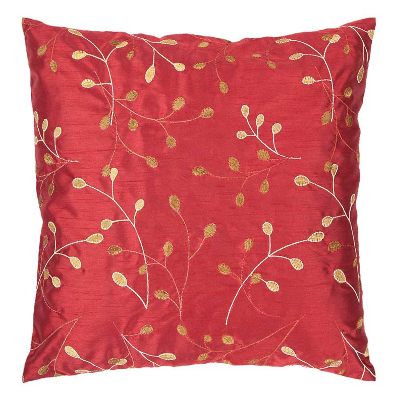 Sprout Pillow