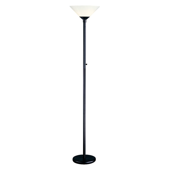 Agea Modern Floor Lamp