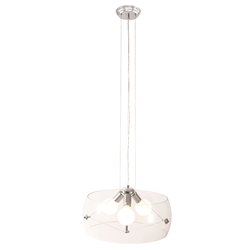 Aiden Modern Ceiling Lamp