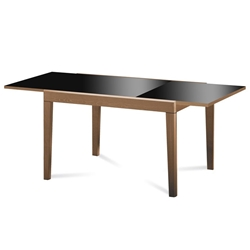 Alessio Modern Extension Table