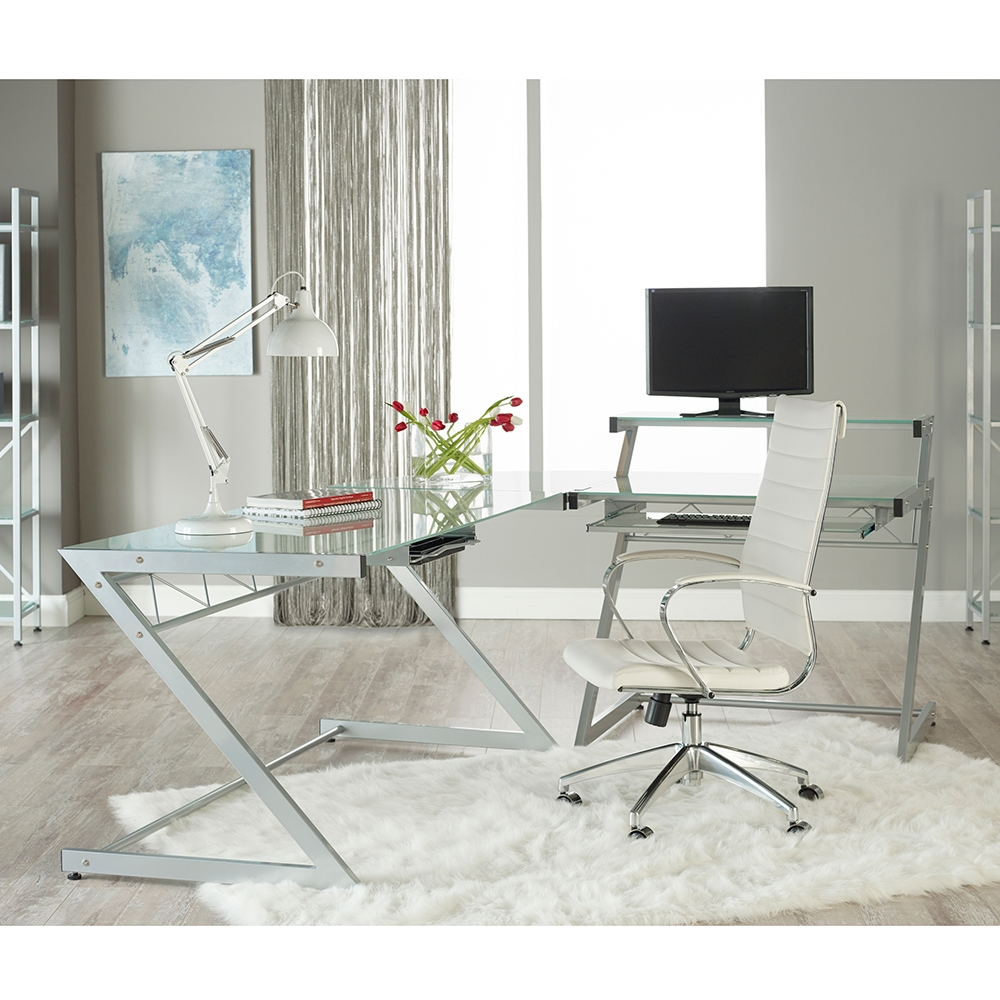 Brilliant Axel High Back Office Chair White Theyellowbook Wood Chair Design Ideas Theyellowbookinfo
