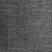 Alisa Dark Gray Fabric Swatch