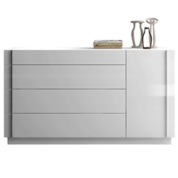 Aliso Contemporary Dresser