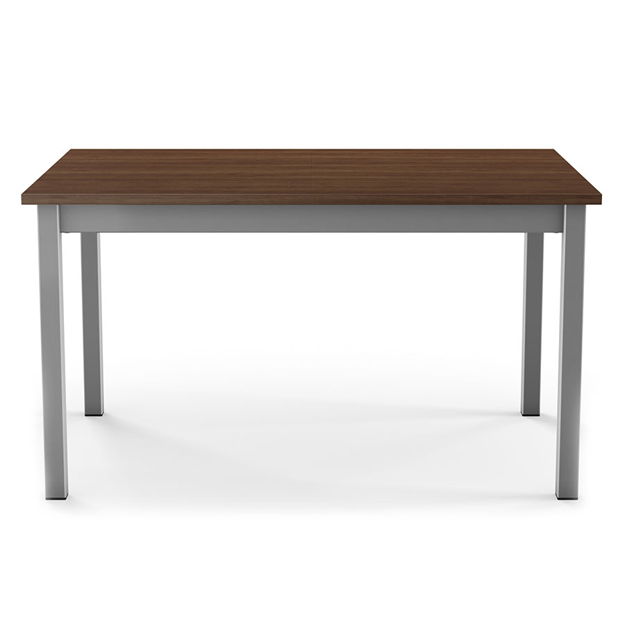 Alley Modern Extension Dining Table By Amisco Eurway
