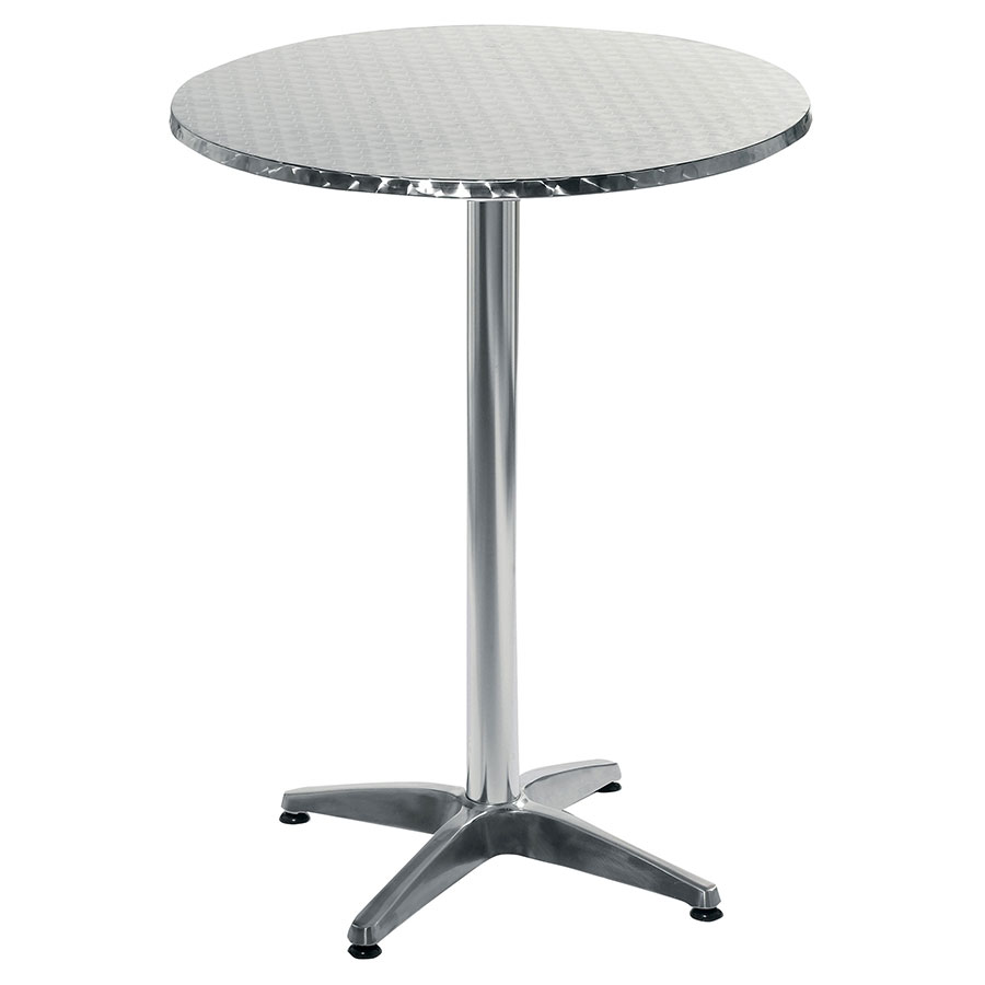 Allan Modern Bar Table