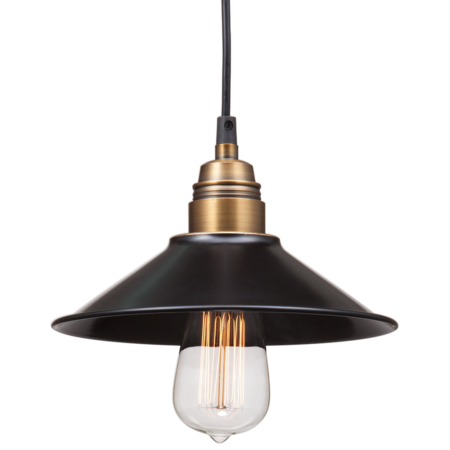 Exceptional Call To Order · Alp Modern Ceiling Lamp