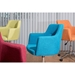 Alvis Contemporary Office Chair Collection