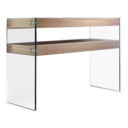 Modern Console Tables - Annapolis Console Table