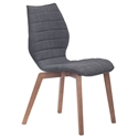 Aalborg Modern Dining Chair
