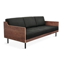 Archive Contemporary Sofa by Gus Modern