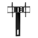 Arena Contemporary TV Mount