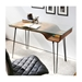 Avenue Contemporary Desk
