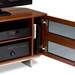 Avion Contemporary Small TV Stand