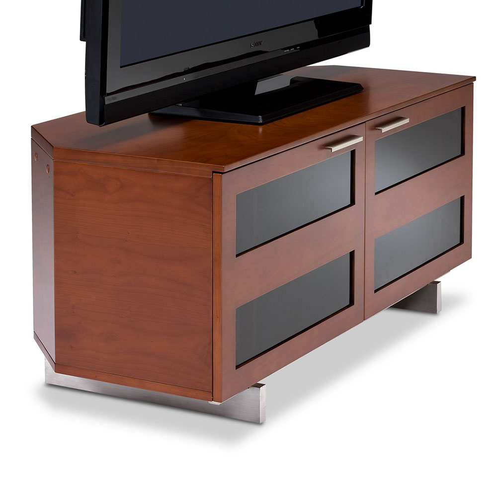 Avion Small Modern Tv Stand By Bdi Eurway Furniture