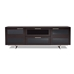 Avion Modern Contemporary TV Stand by BDI