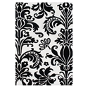 B&W Luxembourg Contemporary Area Rug