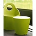 Baba Chair and Omnia Stool