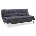 Baden Modern Sleeper Sofa