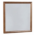 Bancroft Contemporary Wall Mirror