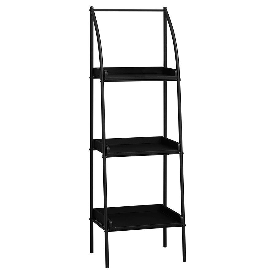 decorating mid full diy picture bookshelf size modern century of plans shelving