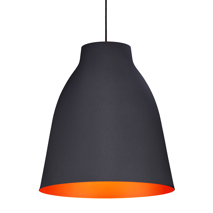 Benderic Contemporary Ceiling Lamp · Benderic Modern Ceiling Lamp ...