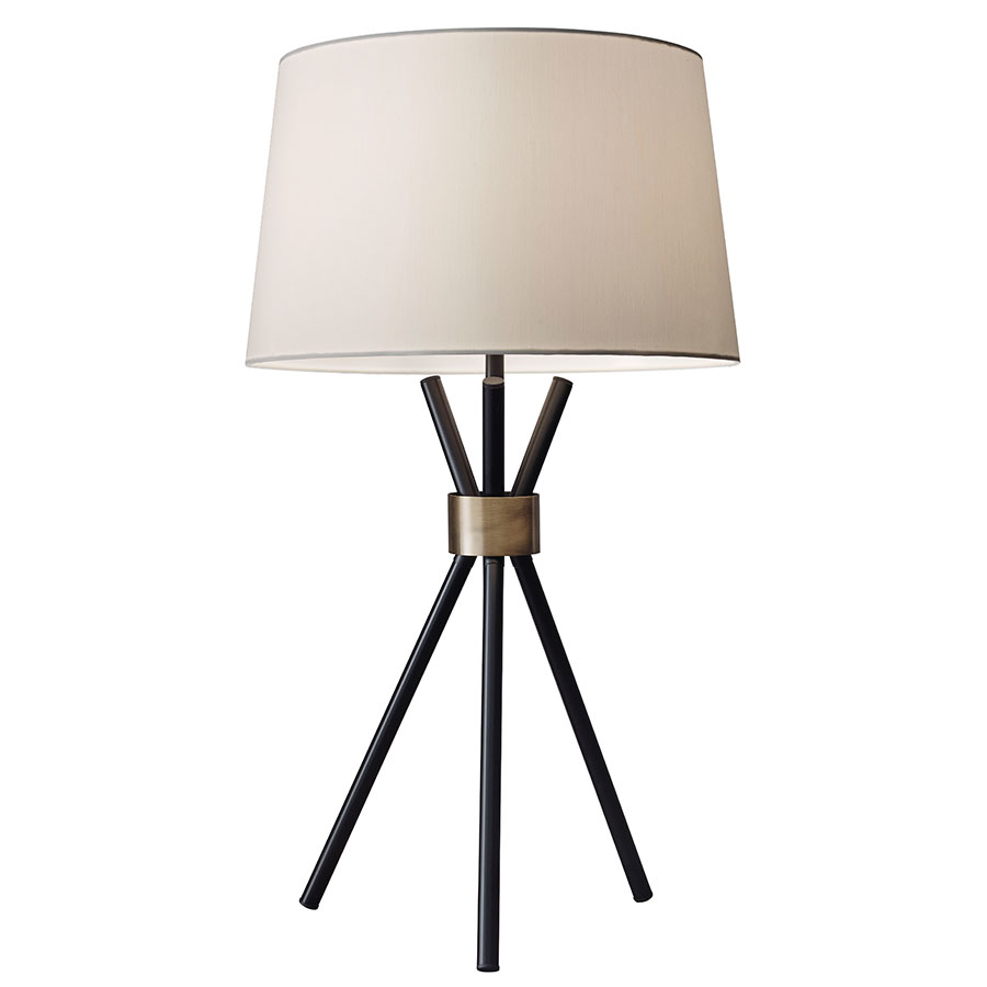 Benji Modern Table Lamp