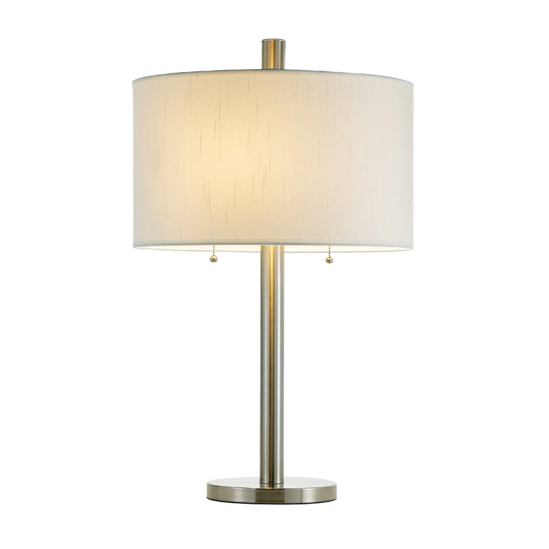 Binsler Modern Table Lamp