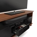 Braden Contemporary TV Stand by BDI