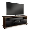 Braden Contemporary TV Stand