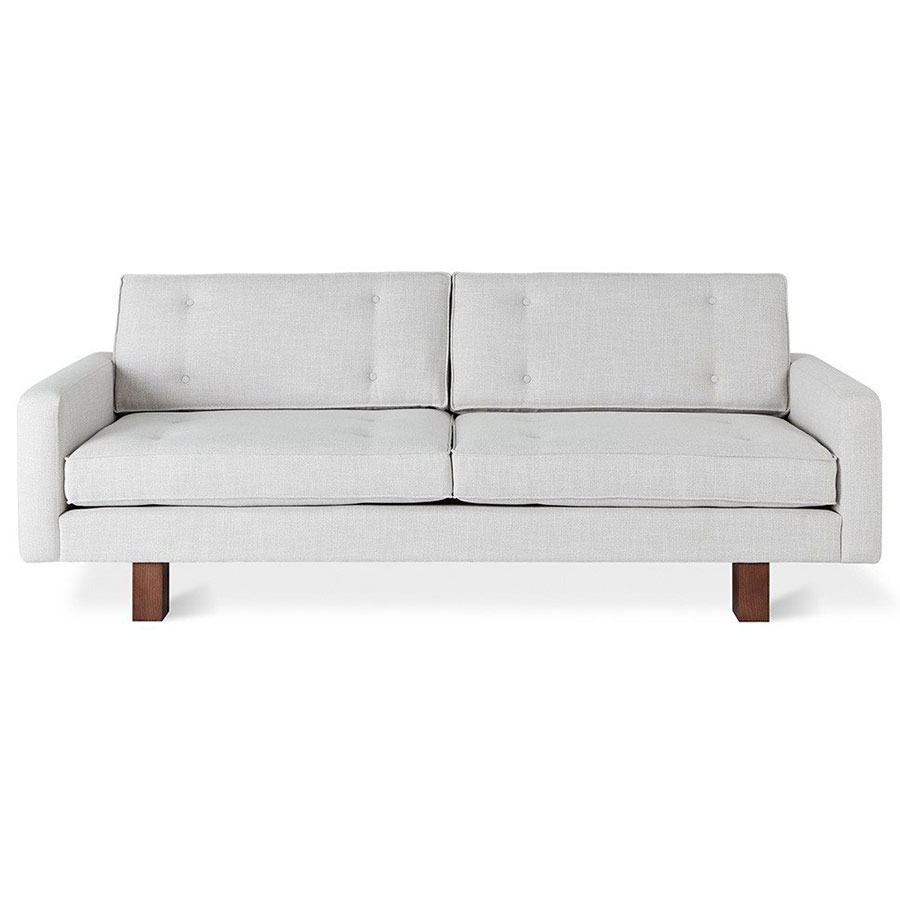 Gus Modern Flip Sofa Bed Gus Modern Cabot Sofa With Gus