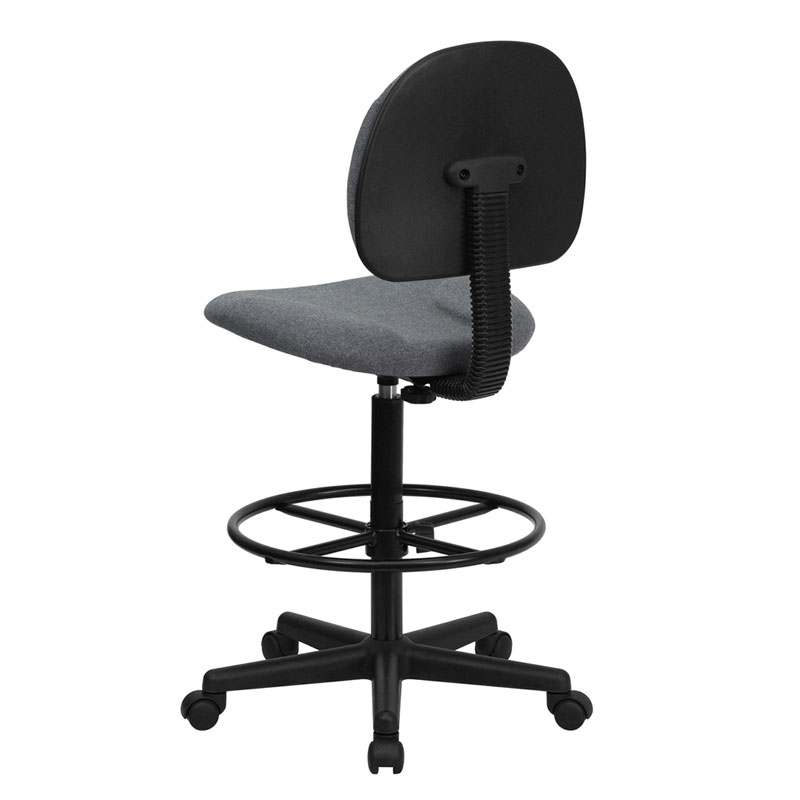 Modern Drafting Stools Branson Task Stool Eurway