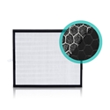 BreatheSmart Fit50 FreshPlus HEPA Air Filter