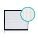 BreatheSmart Fit50 Pure HEPA Air Filter