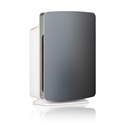 BreatheSmart HEPA Air Purifier - Carbon Panel
