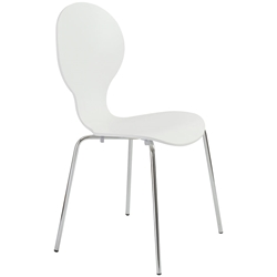 Modern Dining Chairs Side Chairs Arm Chairs Eurway