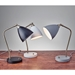Cadiz Modern Desk Lamps