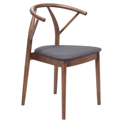 Cairo Modern Dining Chair