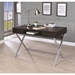 Callahan Contemporary Desk with Drawers