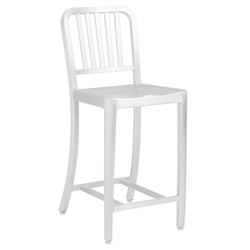 Cafe Modern Classic Counter Stool