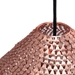 Cameron Contemporary Hanging Lamp