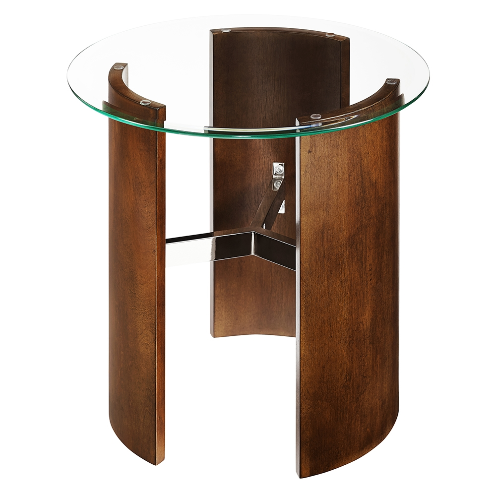Modern Side Tables Canada End